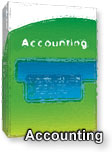 Basic Accounting and Bookkeeping Course